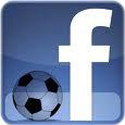 CYPRUSACADEMIES IN FACEBOOK
