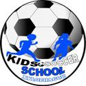 KIDS-SOCCER-SCHOOL-KSYLOFAGOU