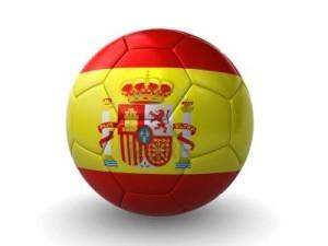 15748534-spanish-soccer-ball
