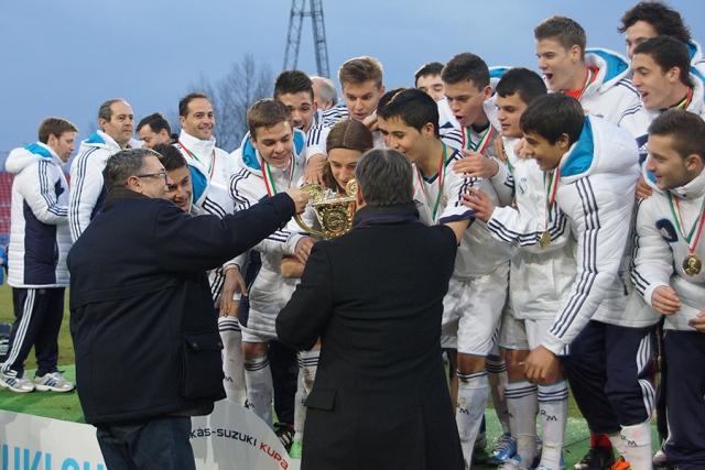 POUSKAS SUZUKI CUP 2013 (6)