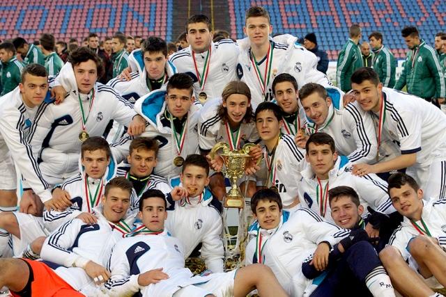 POUSKAS SUZUKI CUP 2013 (9)