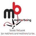MOTHERBEING