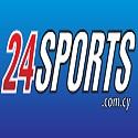24SPORTS