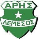 ARIS-LEMESOU