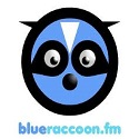 BLUERACOONFM