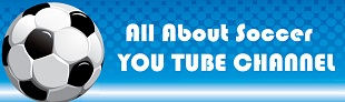 ALL-ABOUT-SOCCER-YOU-TUBE.jpg