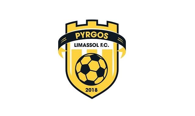 Pyrgos Women FC: Αν είσαι κορίτσι και αγαπάς το ποδόσφαιρο έλα και παίξε μπάλα μαζί μας!!!