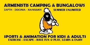 Armenistis-Camping-Sports-Animation.jpg
