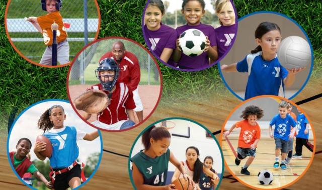 """""""Πώς μπορούμε να επιλέξουμε άθλημα για ένα παιδί"""";"""