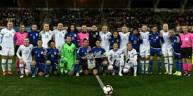 #EqualGame: Η μεγάλη ευκαιρία για το Κυπριακό Γυναικείο Ποδόσφαιρο…