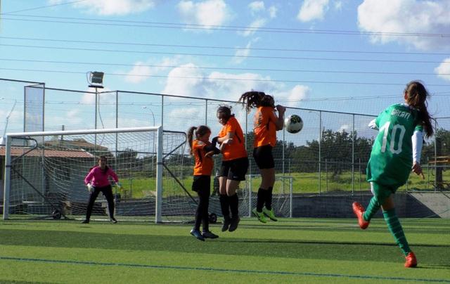 Ενίσχυση του Προγράμματος Ανάπτυξης του Γυναικείου ποδοσφαίρου από την Κ.Ο.Π. με έμφαση στις υποδομές!