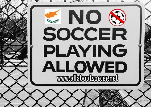 Ανοίξτε τα Αθλητικά Κέντρα και τις Ακαδημίες! Ο Αθλητισμός είναι ΑΝΑΦΑΙΡΕΤΟ ανθρώπινο ΔΙΚΑΙΩΜΑ όλων!
