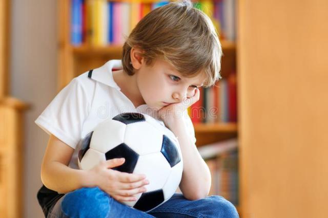 Κύπρος 2020 – 100 Χρόνια Μπροστά!!! Η μπάλα στο ντουλάπι και τα Παιδικα Όνειρα σε καραντίνα μακράς διαρκείας!!!