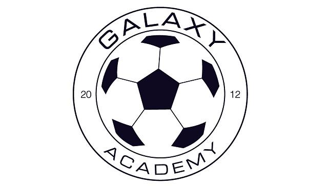 GALAXY Academy: Θέση Εργασίας Προπονητή/τριας Ποδοσφαίρου Παιδιών Αναπτυξιακής & Προσχολικής Ηλικίας