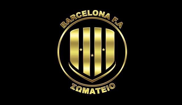 Μάθε τα μυστικά της μπάλας στην Ακαδημία Ποδοσφαίρου Κοριτσιών της BARCELONA F.A. – PAFOS FC με έδρα τη Λεμεσό. ΟΙ ΕΓΓΡΑΦΕΣ ΑΡΧΙΣΑΝ