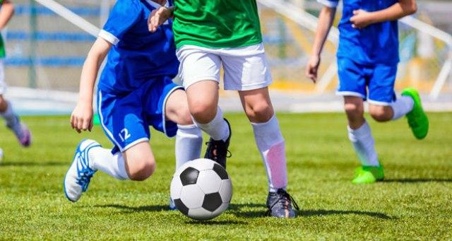 Γιατί τα παιδιά παρατούν τον Αθλητισμό;