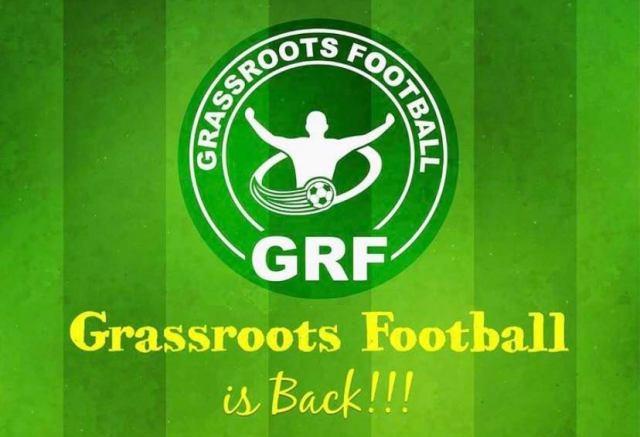 Ξεκινούν τα Πρωταθλήματα Grassroots στην Αγγλία ενώ ο Παιδικός Αθλητισμός σε Κύπρο και Ελλάδα βρίσκεται σε τέλμα…