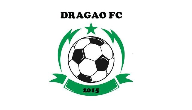 Ακαδημία Ποδοσφαίρου DRAGAO FC: Εγγραφές για Παιδιά 3 – 16 ετών και Δωρεάν Δοκιμαστικά